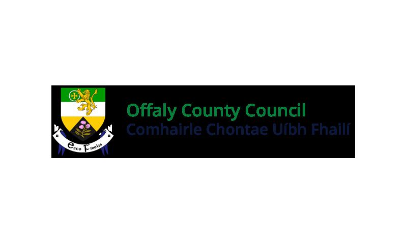 offaly-logo