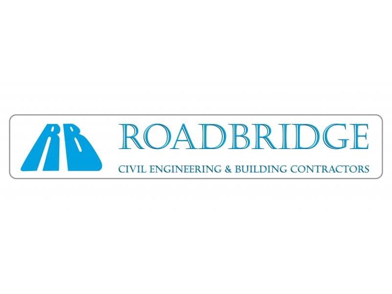 roadbridge-irl-logo3