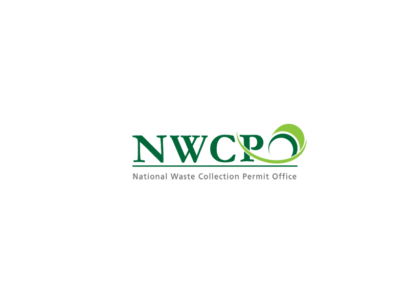 waste-permits
